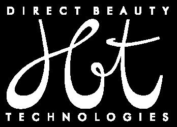 Die ganze Welt der Schönheit